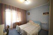 Улица П.Смородина 11; 2-комнатная квартира стоимостью 3950000 город .