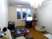 Продаю 3-х комнатную квартиру на 1 дачной в кирпичном доме - Фото 4
