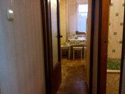 Продается 2 комнатная в районе Новое Сочи - Фото 4
