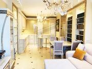 Продается 2-х комнатная кв. ул. Маршала Захарова 20 - Фото 4