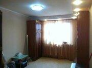 4-комнатная квартира Солнечногорск, мкр. Рекинцо, д.17
