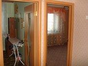 Квартира, ул. Доватора, д.61 - Фото 4