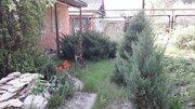 Продается дача в лесной зоне, Продажа домов и коттеджей в Энгельсе, ID объекта - 502879473 - Фото 1