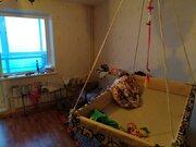 1 299 000 Руб., 1к.кв, Купить квартиру в Челябинске по недорогой цене, ID объекта - 325497552 - Фото 5