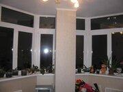 13 000 000 Руб., Продается 3 квартира, Продажа квартир в Раменском, ID объекта - 316970828 - Фото 21
