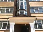 Продам 1 квартиру - Фото 2