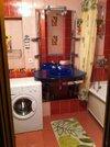 Квартира ул. Петухова 14/2 - Фото 5