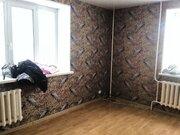 Продается 1-квартира на 2/5 кирпичного дома в р-оне Центра (ул.Свердло - Фото 2