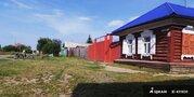 Продаюдом, Омск, улица 16-я Северная, Продажа домов и коттеджей в Омске, ID объекта - 502774979 - Фото 2