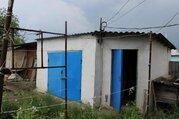 Продажа дома, Козьмодемьяновка, Шебекинский район, Улица Ленина - Фото 3