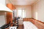 Владимир, Диктора Левитана ул, д.42, 2-комнатная квартира на продажу - Фото 3