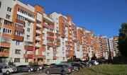 Продажа однокомнатной квартиры на Мате Залка в кирпичном доме