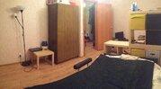 Продам 1 к. кв Озерная д.14 корп.1, Купить квартиру в Великом Новгороде по недорогой цене, ID объекта - 322805865 - Фото 10