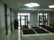Офис в центре оценят ваши деловые партнеры, сотрудники и покупатели!, Аренда офисов в Екатеринбурге, ID объекта - 601014199 - Фото 3
