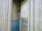 Продажа участка, Ильский, Северский район, Ул. Ленина - Фото 3