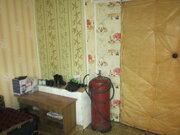 1 300 000 Руб., Полдома в Западном, Продажа домов и коттеджей в Кургане, ID объекта - 502978256 - Фото 8