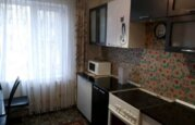 "Ставрополь 3х комнатная квартира р-н ""окей"" - Фото 4"
