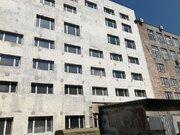 Здание на Талалихина, дом 41, стр.9, Продажа производственных помещений в Москве, ID объекта - 900307072 - Фото 29