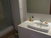 2 449 900 Руб., 2-х комнатная 2-х уровневая в Элитном доме в центре, Купить квартиру в Оренбурге по недорогой цене, ID объекта - 319335402 - Фото 13