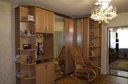 Продажа квартиры, Рязань, Мал. центр, Купить квартиру в Рязани по недорогой цене, ID объекта - 317979491 - Фото 2