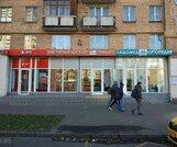 Готовый бизнес ул. Первомайская