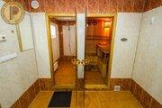 Дом Емельяново. Декабристов - Фото 5