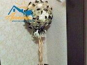 1 комнатная квартира в Обнинске, Купить квартиру в Обнинске по недорогой цене, ID объекта - 324775777 - Фото 7