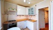 Купите 1-комнатуню квартиру в Подольске, ул. Веллинга 16, Купить квартиру по аукциону в Подольске по недорогой цене, ID объекта - 330354874 - Фото 7