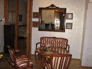 4-х комнатная квартира 110 кв.м на Измайловском пр, 18 - Фото 5