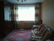 1 780 000 Руб., Продажа квартиры, Кемерово, Пионерский б-р., Купить квартиру в Кемерово по недорогой цене, ID объекта - 318393353 - Фото 3