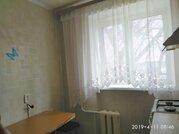 Продажа квартиры, Георгиевск, Ул. Мира - Фото 3