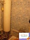 1 650 000 Руб., Продается 1-этажная дача, Мариупольское шоссе, Дачи в Таганроге, ID объекта - 503018518 - Фото 16