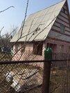 Продам отличную Дачу 12 км от Рязани рыдом с Прудом, Продажа домов и коттеджей Мурмино, Рязанский район, ID объекта - 502612837 - Фото 1