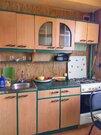 Сдается в аренду квартира г.Севастополь, ул. Маршала Геловани, Аренда квартир в Севастополе, ID объекта - 318907384 - Фото 1