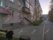 Продажа квартиры, Ковров, Ул. Космонавтов