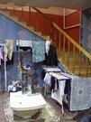 8 950 000 Руб., Продам коттедж в центре Омска, Продажа домов и коттеджей в Омске, ID объекта - 502541624 - Фото 14