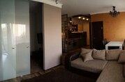 123 000 €, Продажа квартиры, Stirnu iela, Купить квартиру Рига, Латвия по недорогой цене, ID объекта - 311841195 - Фото 2