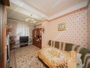 Продажа квартиры, м. Перово, Ул. Владимирская 1-я - Фото 2