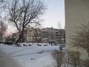 Клин 4-х.комнатная Квартира Дзержинского 16 - Фото 3