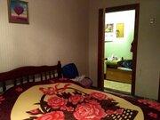 3 комнатная квартира, улица Центральная, дом 20 - Фото 1