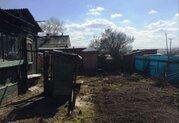Продажа дома, Иркутск, Ул. Дмитрия Пожарского
