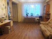 Продажа квартиры, Ангарск, 19-й мкр - Фото 1