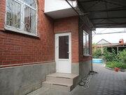 Добротный дом 190 кв.м. на 4 сотках. Переулки. - Фото 2
