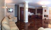 Продажа дома, Алушта, Ул. Красноармейская - Фото 2