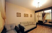 Улица Титова, 35, Аренда квартир в Кызыле, ID объекта - 322441451 - Фото 4