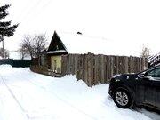 Екатеринбург жилой дом, 10 соток продам, Продажа домов и коттеджей в Екатеринбурге, ID объекта - 503558828 - Фото 19