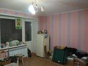 Однокомнатная квартира в Карабаново по ул. Текстильщиков д.5 - Фото 2
