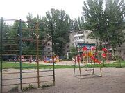 3 квартира на улице Тархова, 17а, Продажа квартир в Саратове, ID объекта - 317924852 - Фото 14
