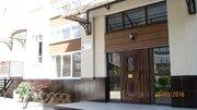 Продажа 1 ком. квартиры в новом доме в Евпатории - Фото 5