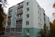 Продам 1-к квартиру, Зеленодольск, ул.Украинская д.10 - Фото 1